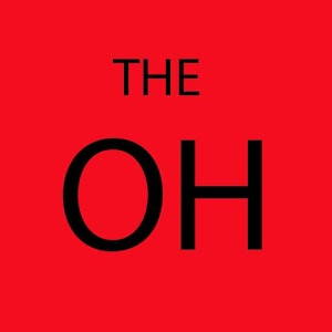 The OH