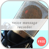 Voice Recorder Guide