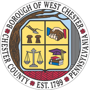 West Chester Connect