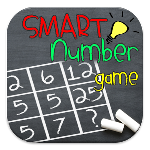 Smart Number Quiz Games