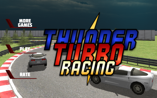 Thunder-Turbo-Racing 3